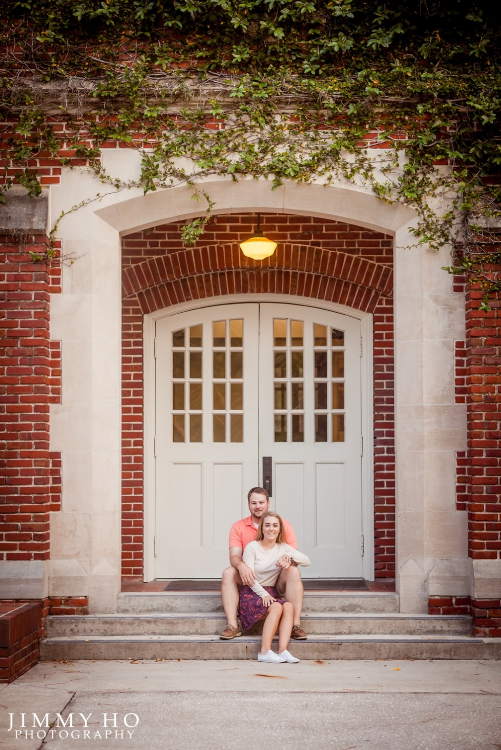 paige-and-andrew-esession-13