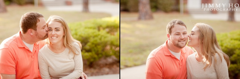 paige-and-andrew-esession-15