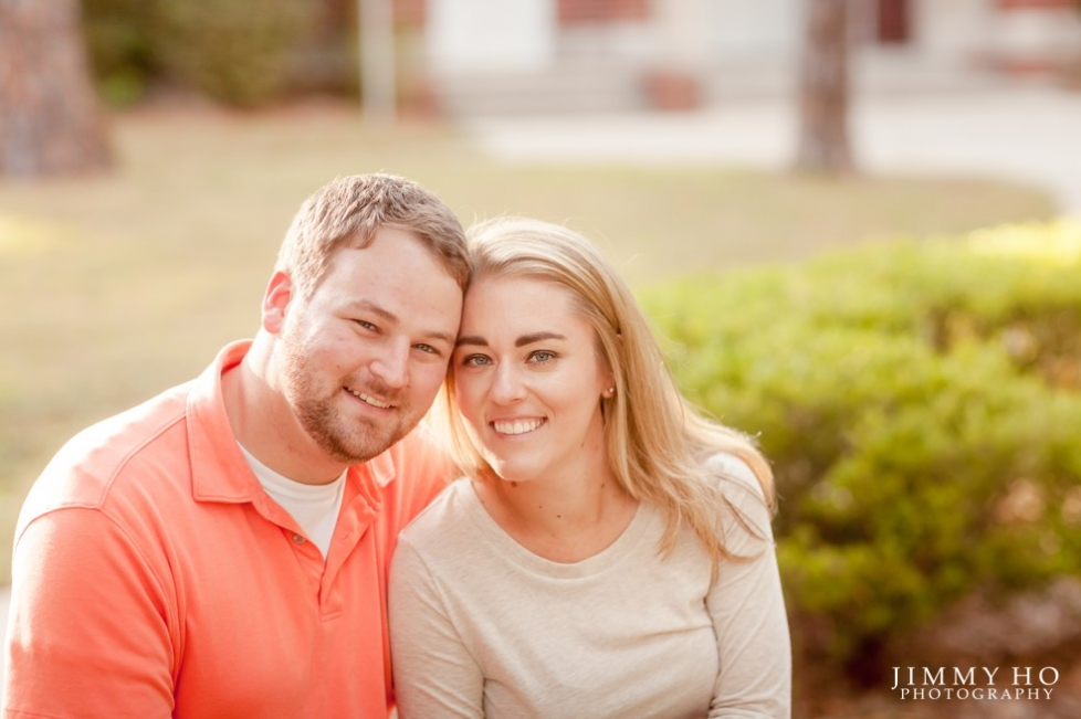 paige-and-andrew-esession-16
