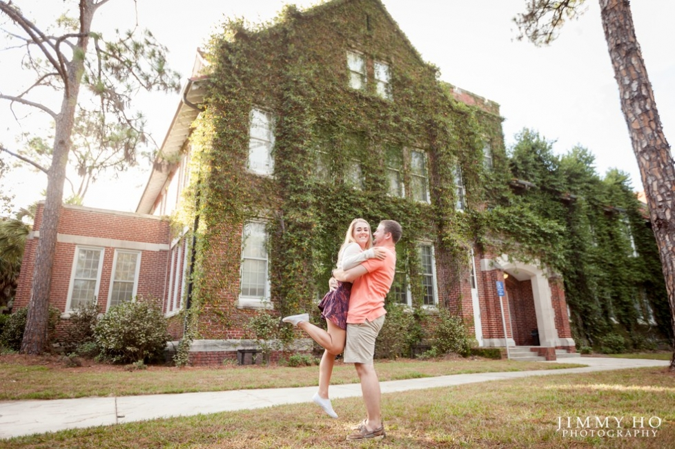 paige-and-andrew-esession-17