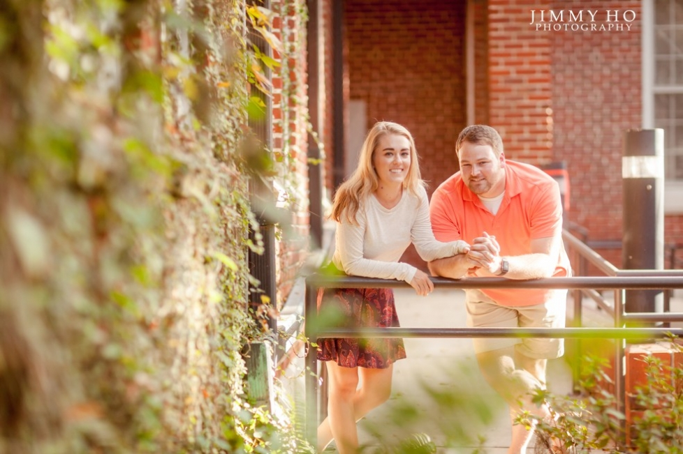 paige-and-andrew-esession-18