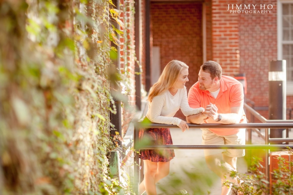 paige-and-andrew-esession-19