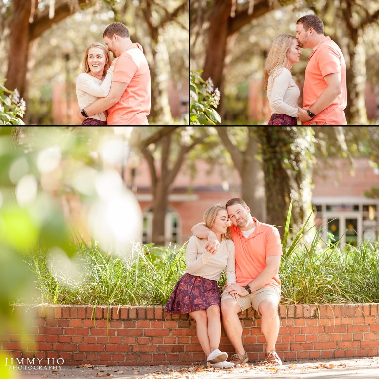 paige-and-andrew-esession-2
