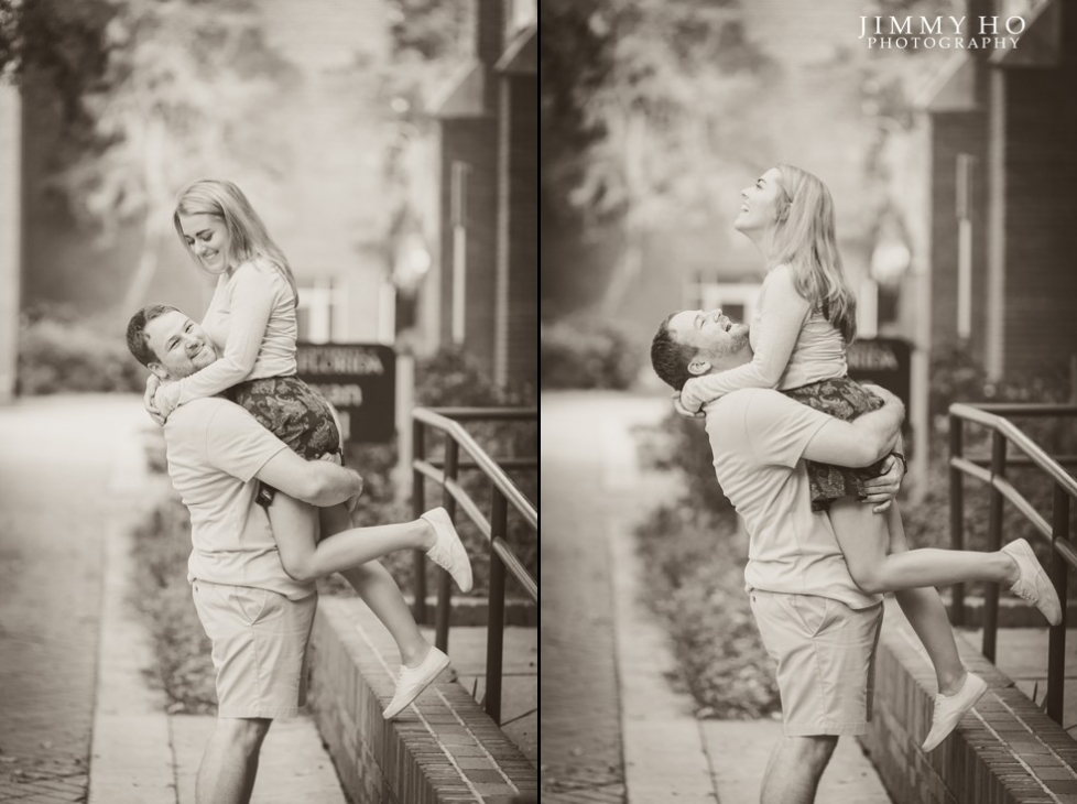 paige-and-andrew-esession-21