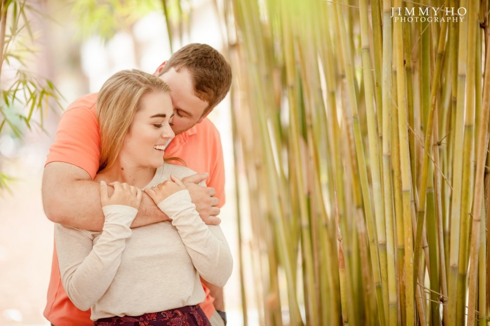 paige-and-andrew-esession-22