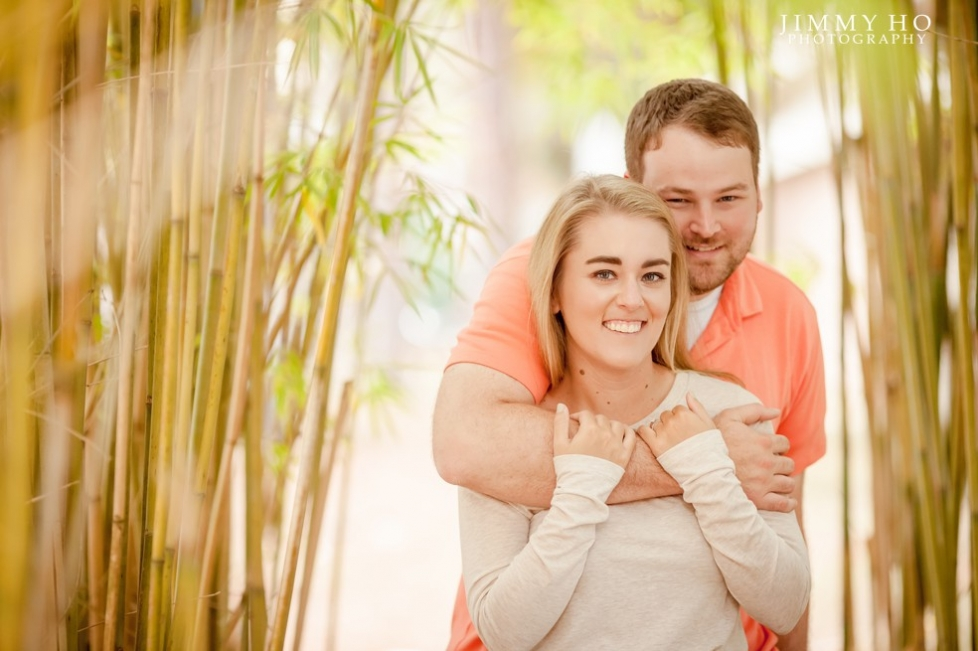 paige-and-andrew-esession-23