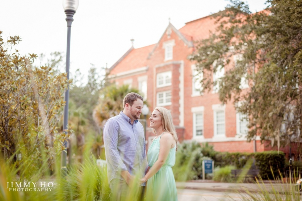 paige-and-andrew-esession-25