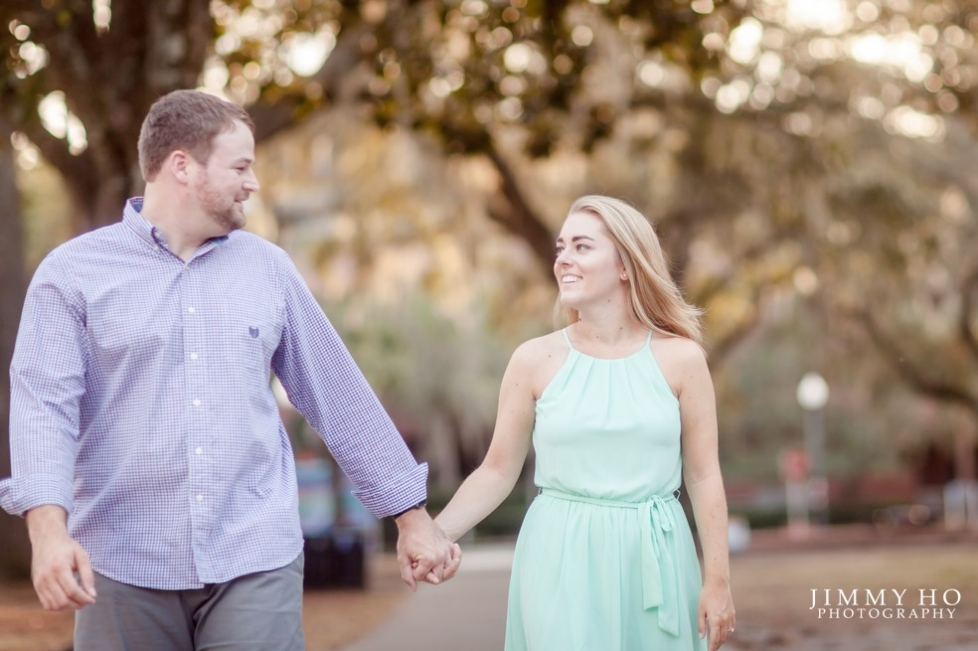 paige-and-andrew-esession-30