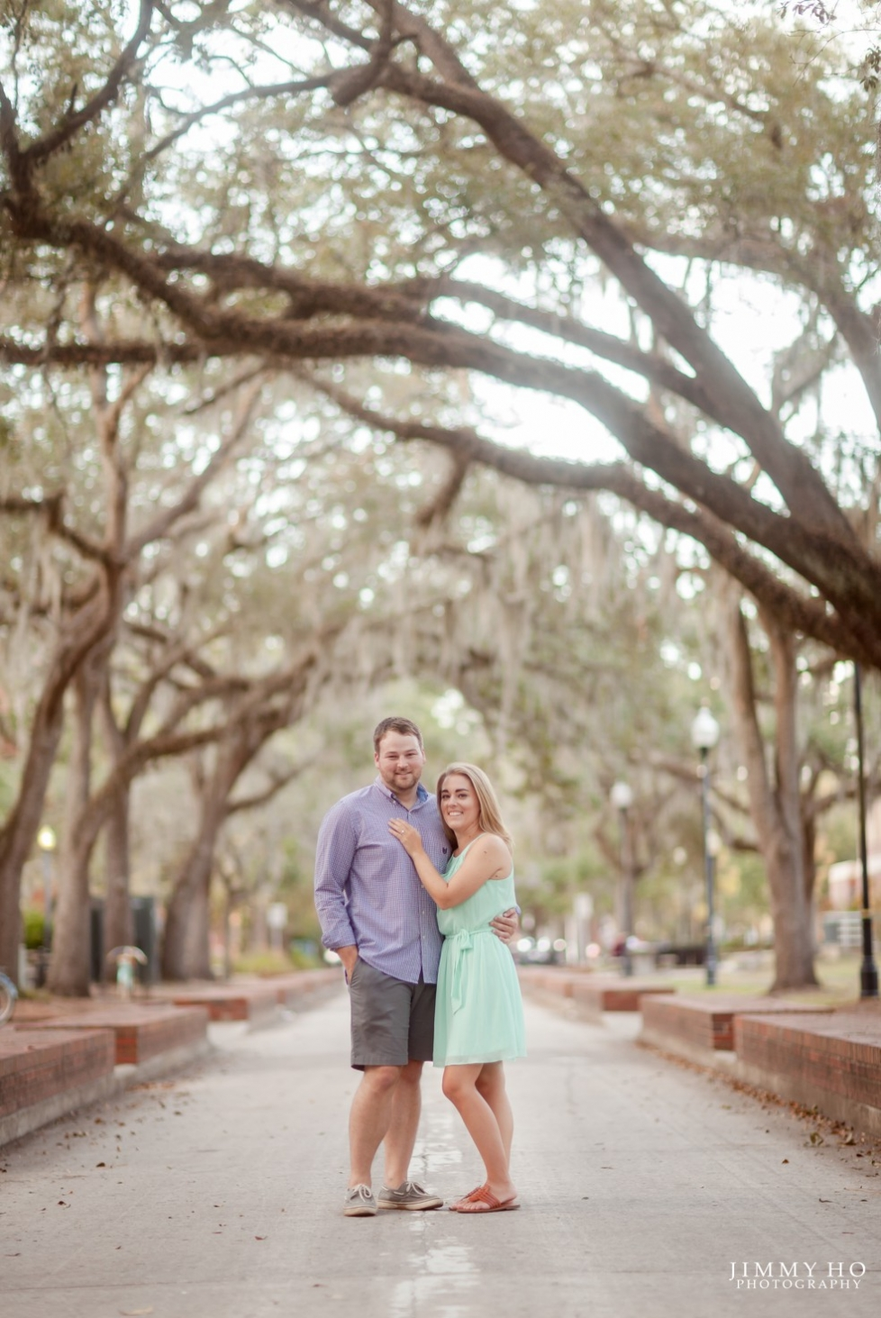 paige-and-andrew-esession-31