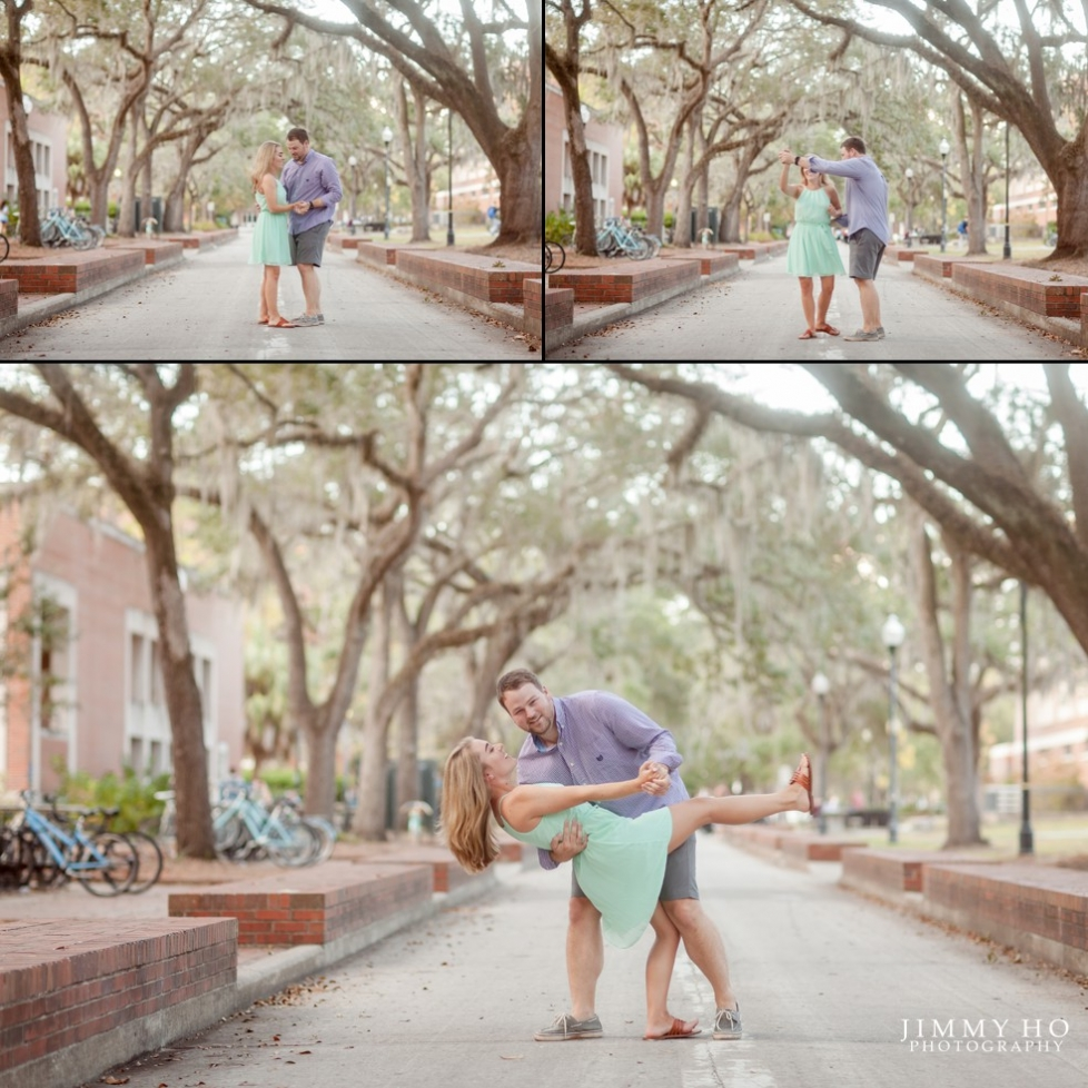paige-and-andrew-esession-32