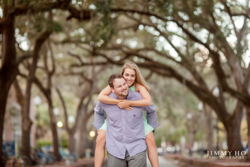paige-and-andrew-esession-33