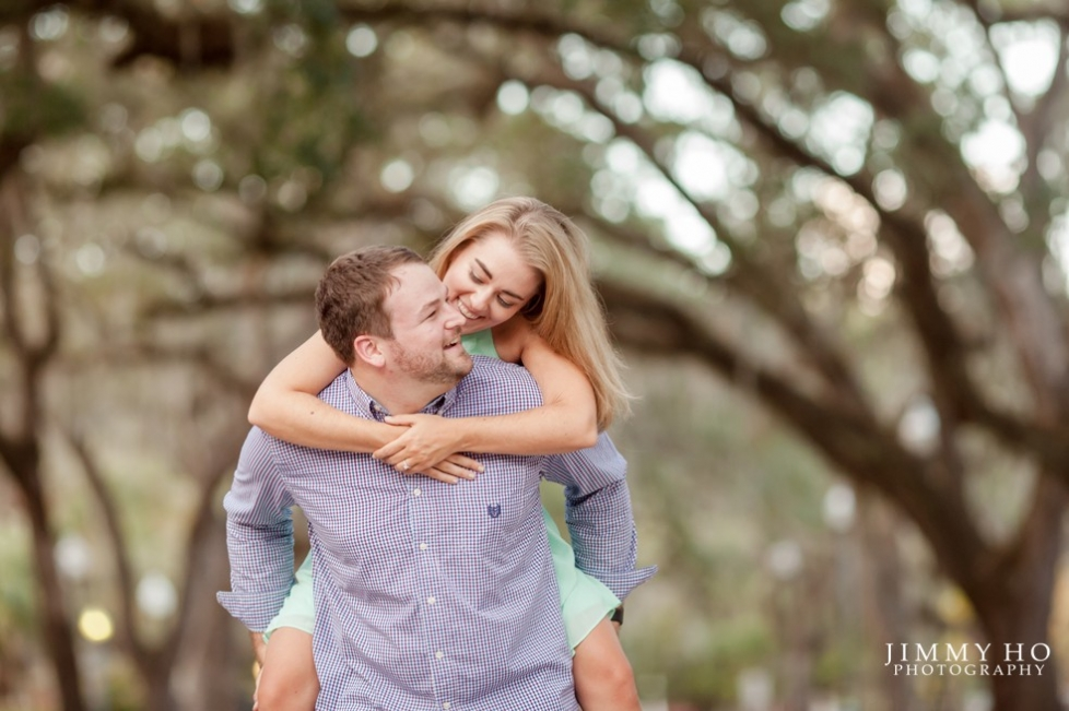 paige-and-andrew-esession-34