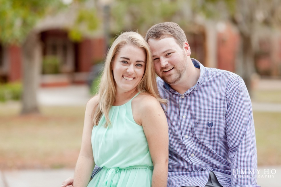 paige-and-andrew-esession-36