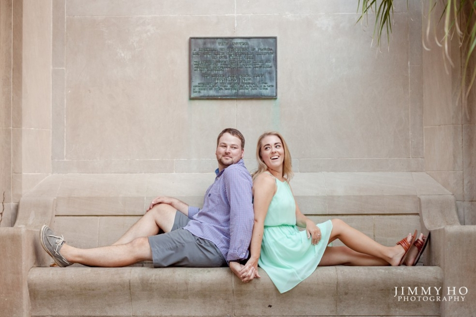 paige-and-andrew-esession-38