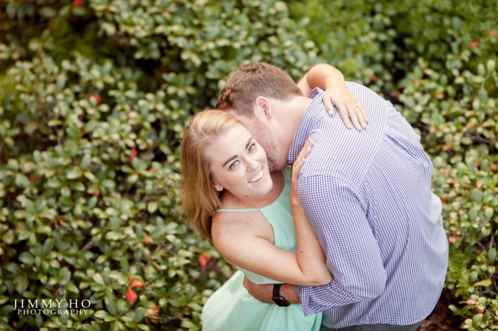 paige-and-andrew-esession-40