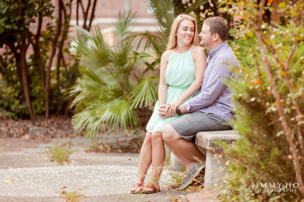 paige-and-andrew-esession-41