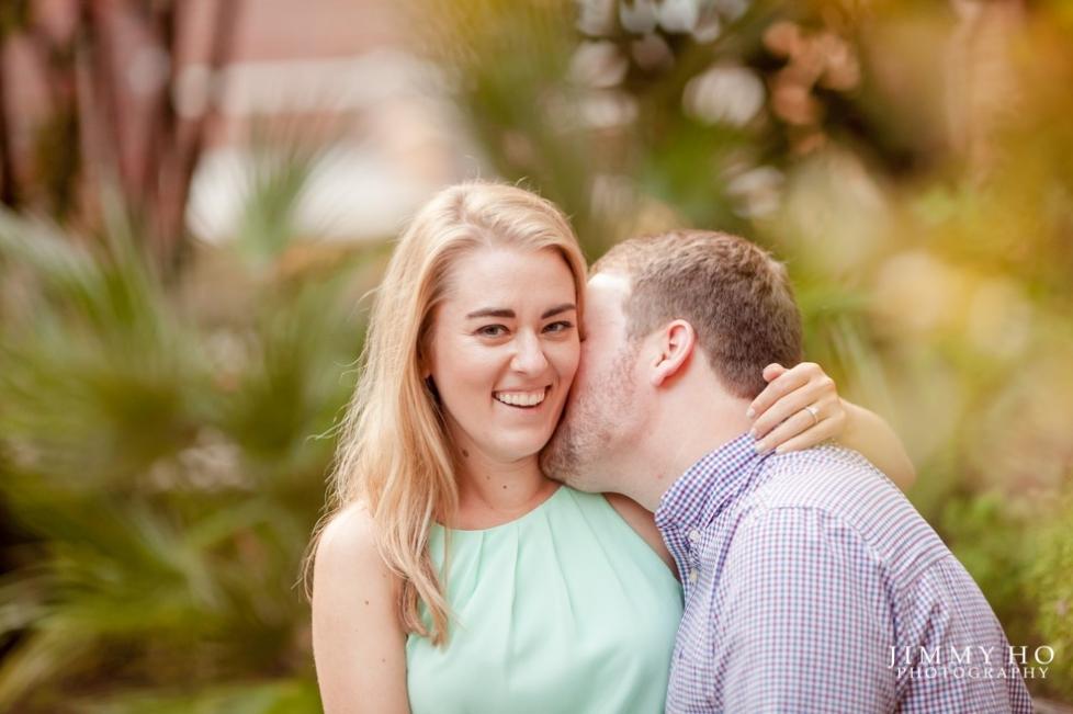 paige-and-andrew-esession-42