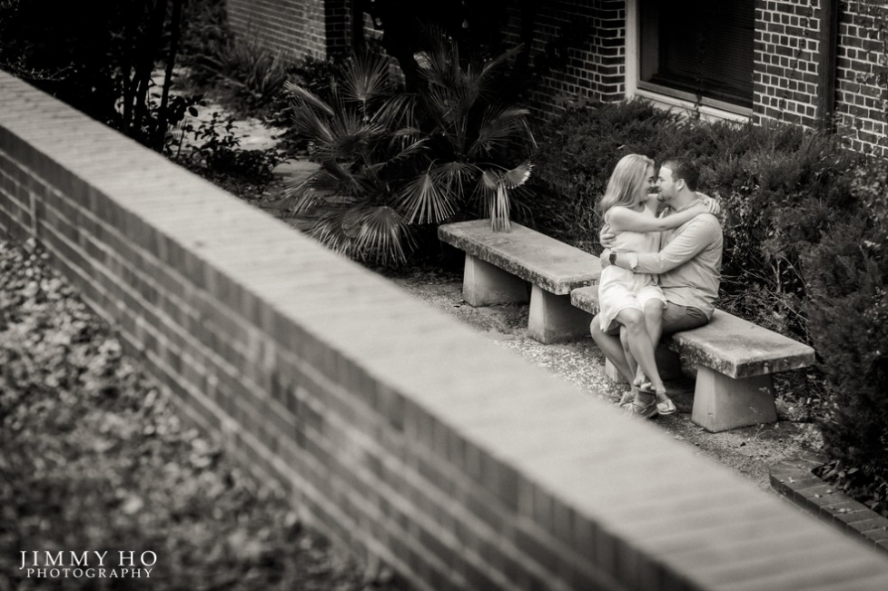 paige-and-andrew-esession-43