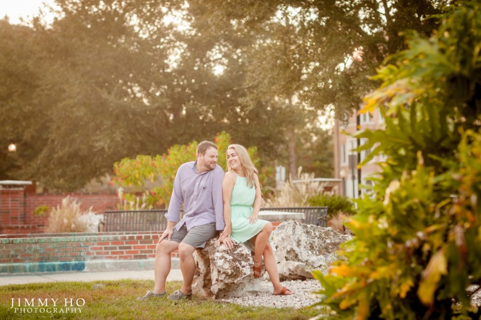 paige-and-andrew-esession-45