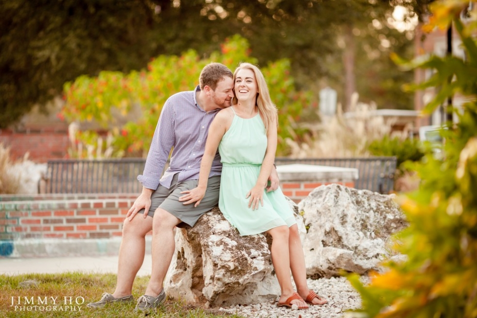 paige-and-andrew-esession-46