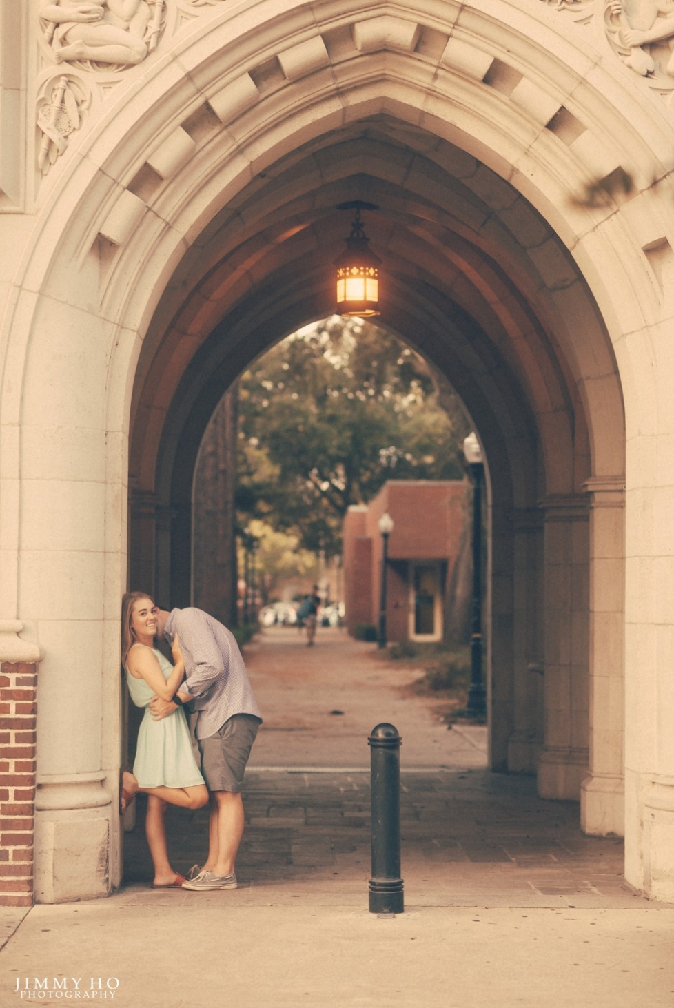 paige-and-andrew-esession-47