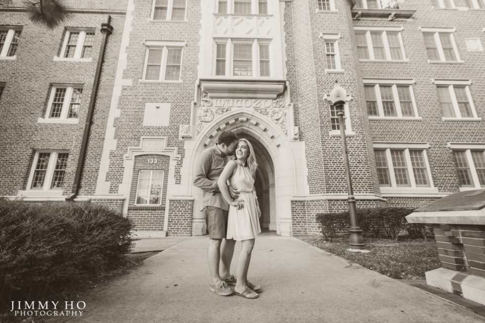 paige-and-andrew-esession-48