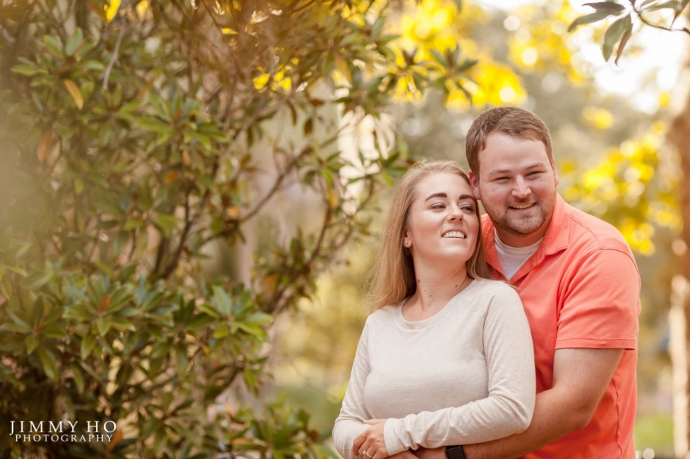 paige-and-andrew-esession-6