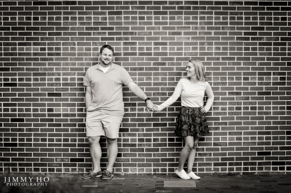paige-and-andrew-esession-7