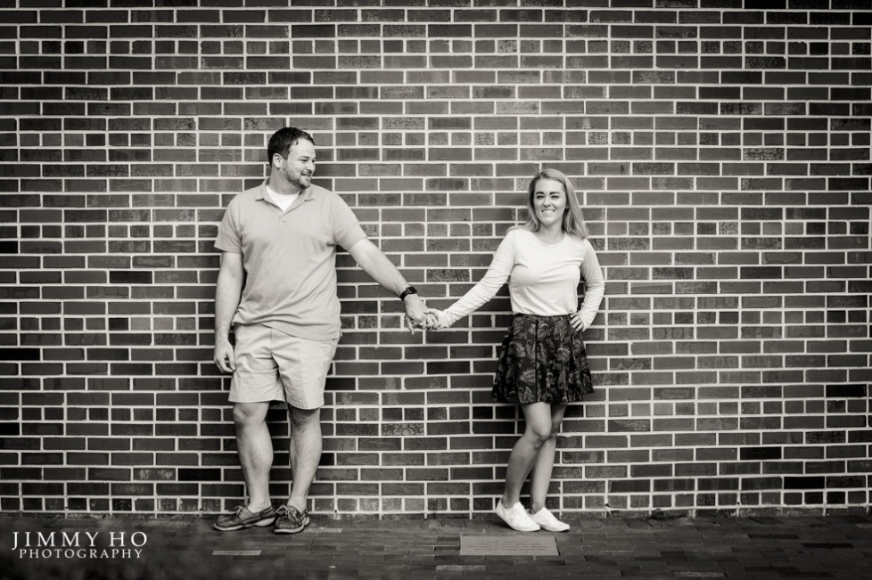 paige-and-andrew-esession-8