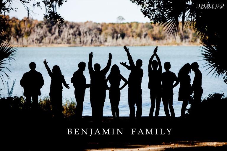 benjamin-family-1