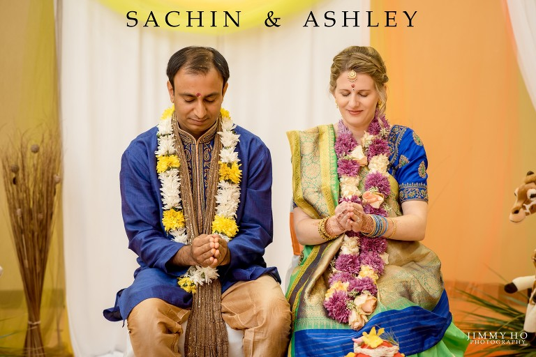sachin-and-ashley-1