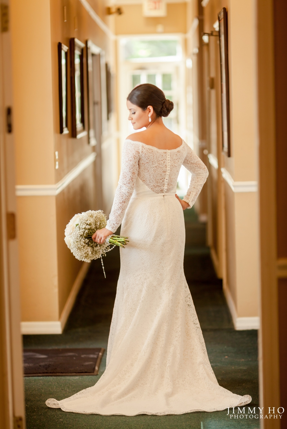 How To Preserve A Wedding Dress 88 Trend I had a great