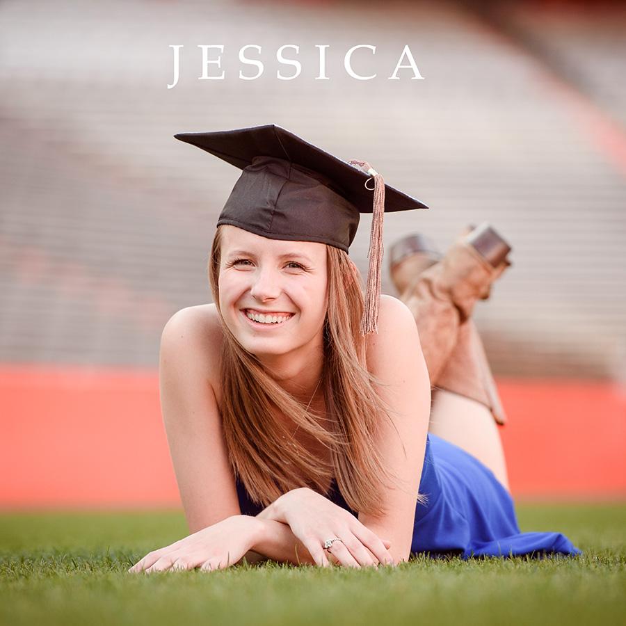 Graduation » Jimmy Ho Photography – Gainesville Wedding