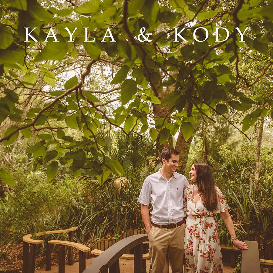 Kanapaha Botanical Gardens » Jimmy Ho Photography – Gainesville ...